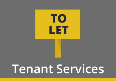 Owen lyons Danbury and Chelmsford estate agent - Tenants